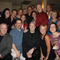 STL Cabaret Conference 2010