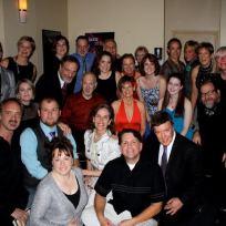 STL Cabaret Conference 2011